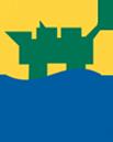 EBR Estaleiros do Brasil