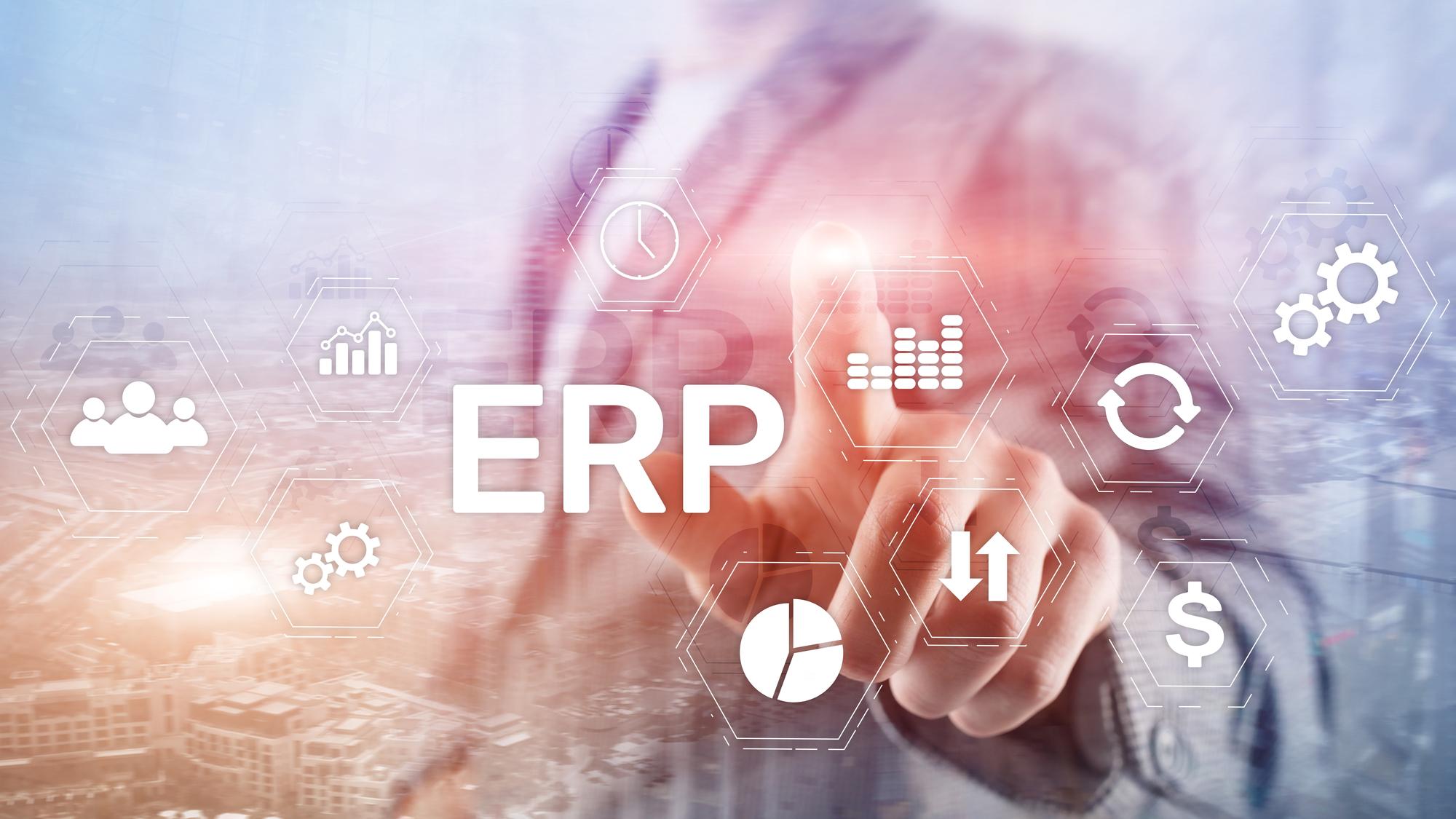 Toyo Setal e EBR migram sistema de gestão para o SAP